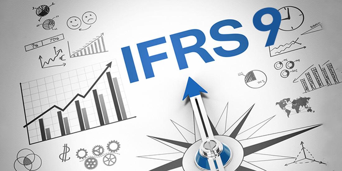 Analytix & IFRS9