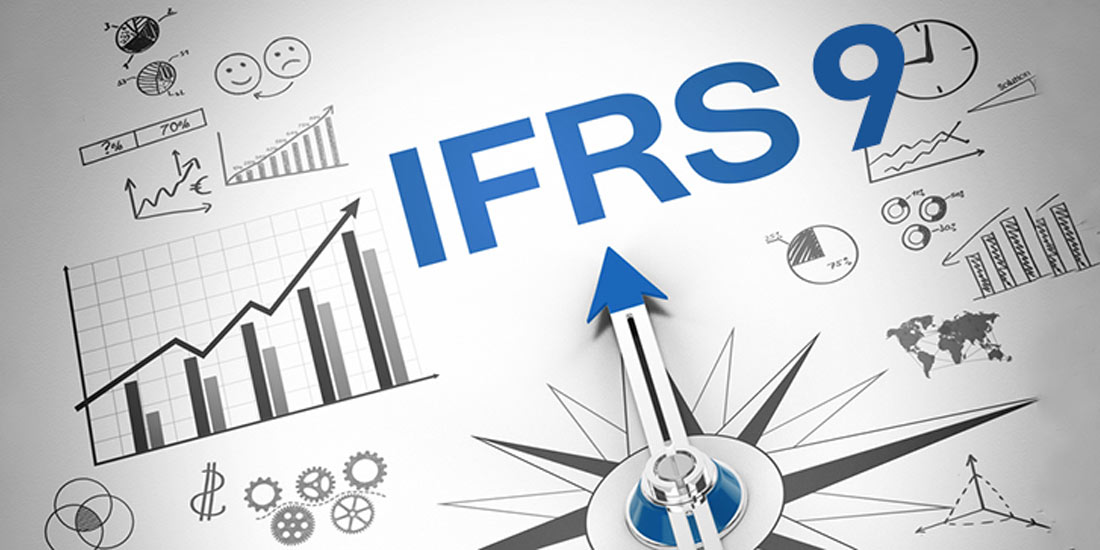 ifrs9-analytix-consulting
